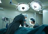 东莞美立方整形手术室
