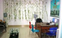 湛江市第一中医院整形咨询室