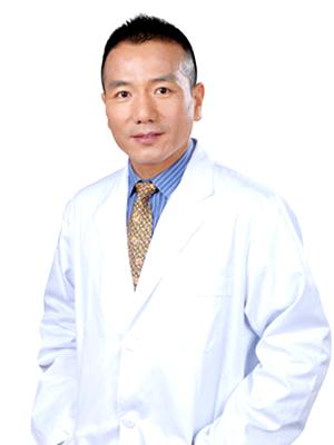 Kevin 博士