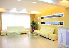 桂林新华医疗美容整形中心