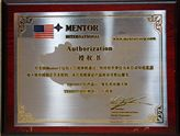 曼托乳房植入体中国指定手术机构