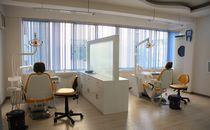 桂林新华整形医院牙科环境