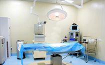 桂林新华整形医院手术室