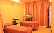 桂林新华整形医院激光美容科环境