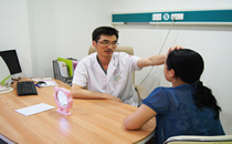 上海华美整形医生为爱美者设计