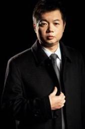 胡可斌教授