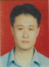 蛇口人民医院整形科专家陈骥扬