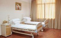 济南美莱整形医院病房