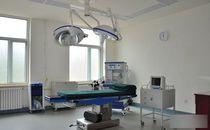沈阳LK利百加手术室
