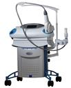 Palomar晶钻激光换肤系统