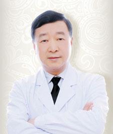 武汉美立方整形医院教授 罗定安