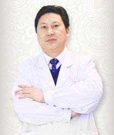 胡江伟 武汉美立方医疗美容门诊部院长
