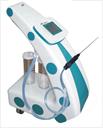 福州艾丽莎比利时聚能振波吸脂仪