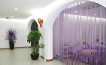 福州艾丽莎整形美容医院温馨休息室