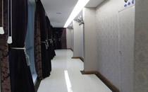 福州艾丽莎整形美容医院走廊