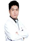 厦门美莱医疗美容专家杨华博