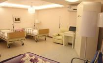 厦门美莱医疗美容星级病房