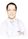 荆州第二人民医院整形激光科专家崔海燕
