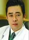 荆州第二人民医院整形激光科专家赵弘宇