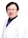 西安美好整形医院医生李圣吉