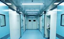 西安美好整形医院手术区