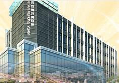 西安美好医学整形美容医院