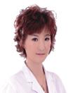 深圳天一国际医疗美容专家刘丹萍