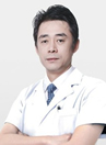 桂林秀美医疗美容专家赵弘宇