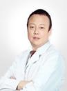 桂林秀美医疗美容专家褚健