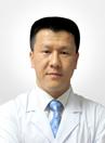 桂林秀美医疗美容专家叶向东