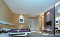 桂林秀美整形医院美容休息室