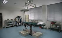 桂林秀美整形医院手术室