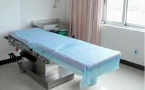 淮安仁爱整形医院小手术室