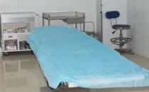 淮安仁爱整形医院手术室