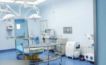 长沙半岛医疗美容医院手术室