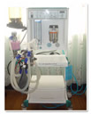 运城海鸥整形医院麻醉呼吸机