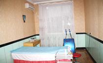 运城海鸥整形医院治疗室