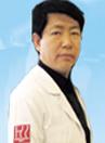 彤名整形美容医院专家姜葵福