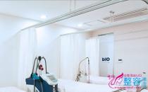 韩国BIO整形外科医院皮肤管理室