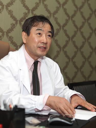 曹仁昌 温州星范医疗美容医院整形专家