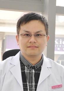 陈德裕 温州星范医疗美容医院整形专家