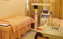 韩国CK整形外科医院治疗室