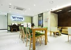 韩国允(WYNN)整容外科