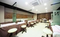 韩国允(WYNN)整容外科皮肤美容室