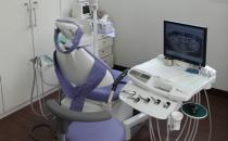韩国多仁牙科医院4层手术室