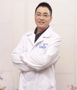 王平 成都华颜整形医院专家
