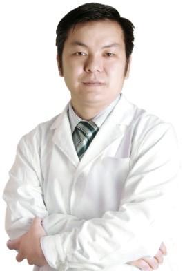 徐荣阳 深圳希思整形专家