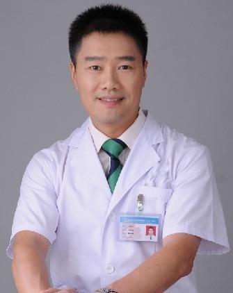 陈东红 深圳希思整形专家