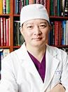 韩国首延整形外科医院专家金敏圭