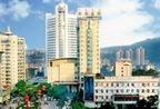 重庆西南医院整形美容外科